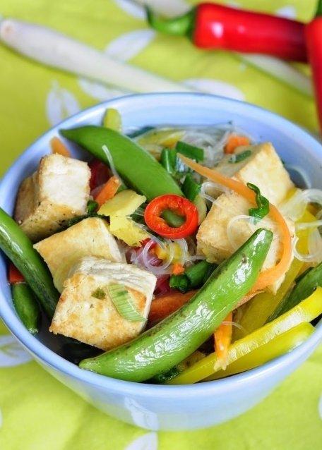 food,dish,produce,salad,plant,