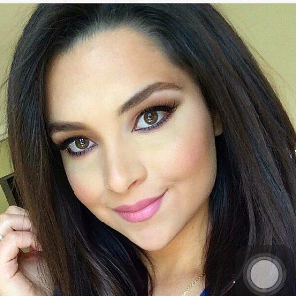 eyebrow, color, vision care, brown, violet,