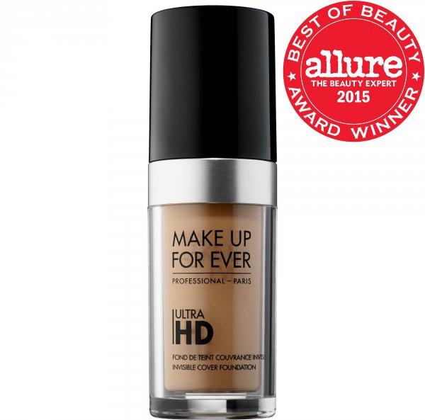 Allure, skin, product, nail polish, cosmetics,