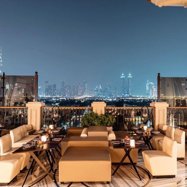 real estate, city, apartment, hotel, sky,