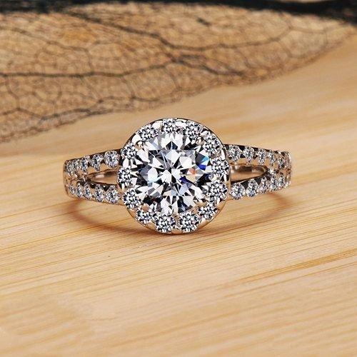 jewellery,fashion accessory,gemstone,diamond,