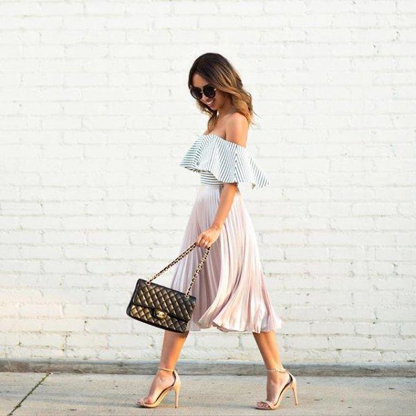clothing, footwear, sneakers, polka dot, shoe,