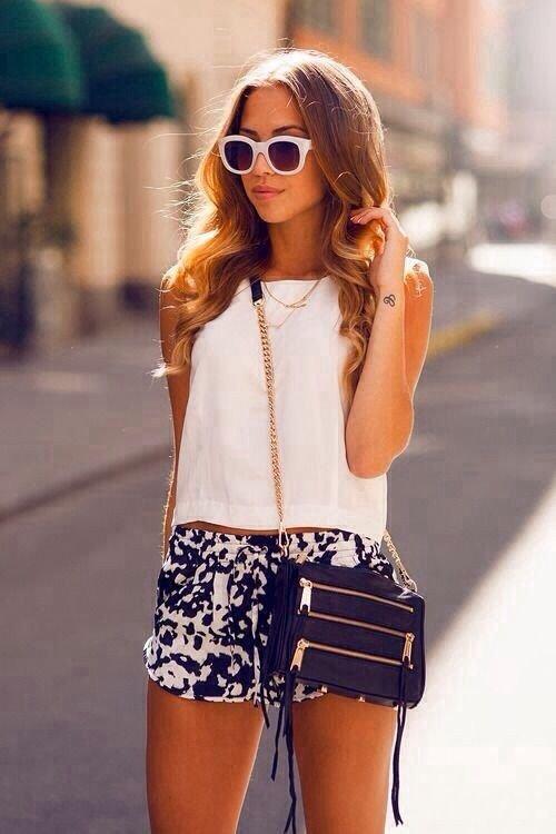 clothing,fashion,glasses,spring,pattern,