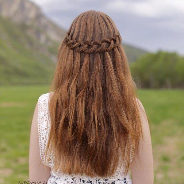 hair, clothing, hairstyle, bangs, long hair,