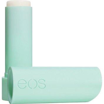 Eos Smooth Stick
