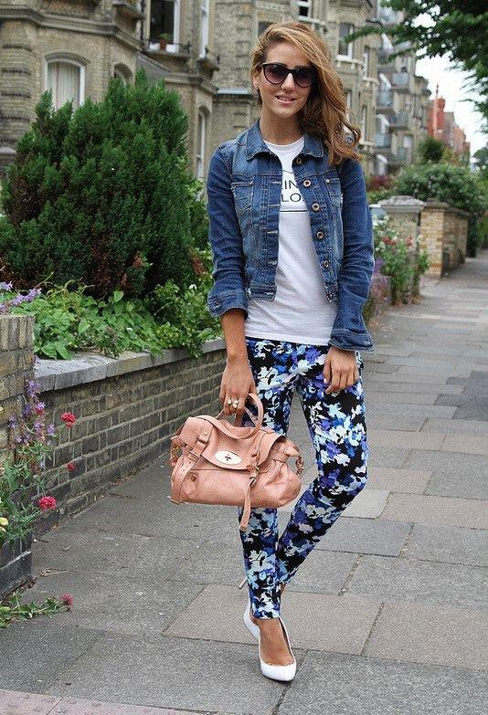 clothing,denim,footwear,fashion,spring,