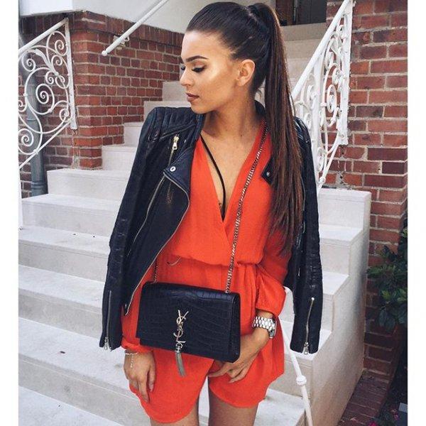 clothing, jacket, outerwear, leather, blazer,
