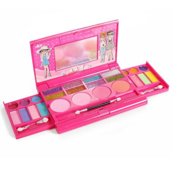 pink, product, eye, organ, box,