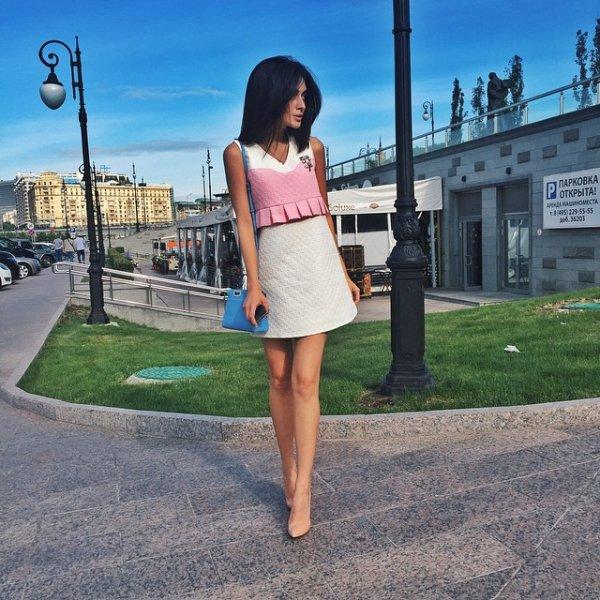 clothing, footwear, dress, beauty, fashion,