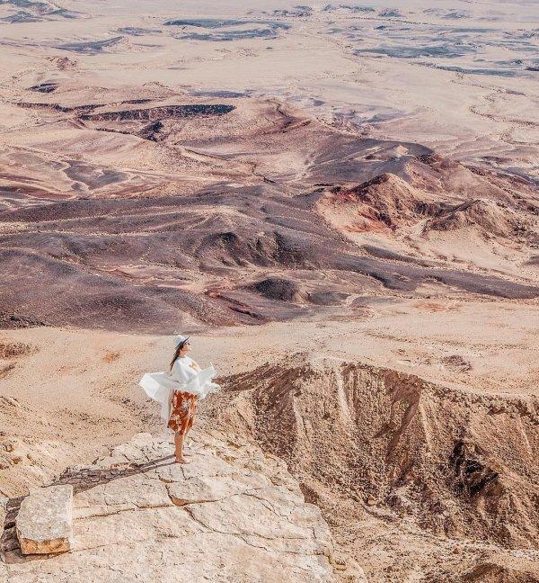 Geology, Wadi, Badlands, Landscape, Rock,