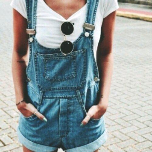 clothing, plaid, denim, sleeve, pocket,
