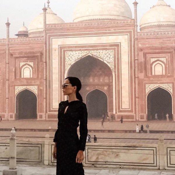 Taj Mahal, ancient history, temple, uuuiisi, iiiitiiu,
