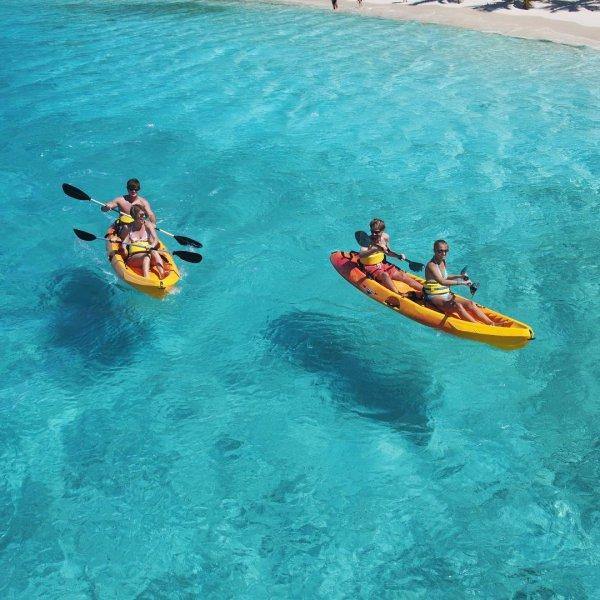sea kayak, boat, kayak, kayaking, water transportation,