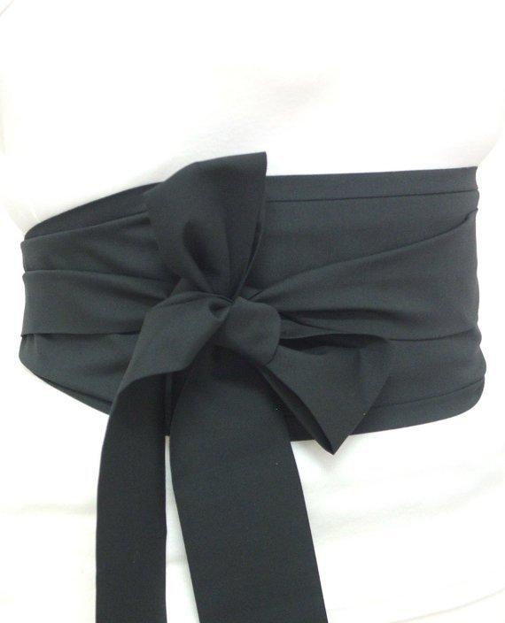 black, belt, product, shoulder,