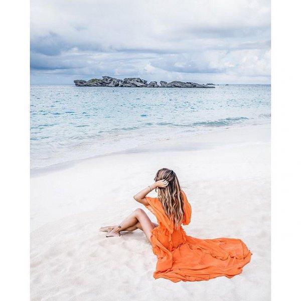 photo shoot, dress, sea, surfing equipment and supplies,