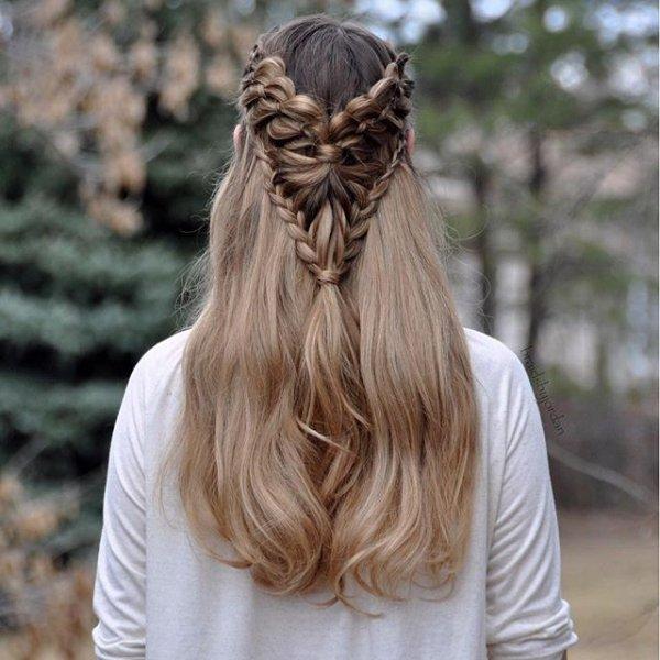 hair, hairstyle, pet, mammal, long hair,