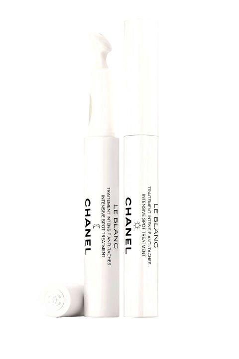 product, skin, cosmetics, lighting, eyelash,
