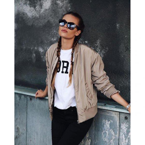 clothing, t shirt, sleeve, outerwear, cap,