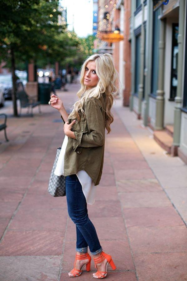 clothing,road,footwear,street,snapshot,