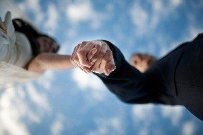 person,sense,hand,interaction,