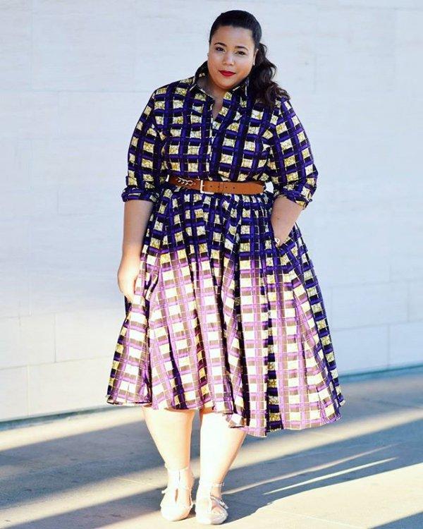 spring,season,fashion,pattern,runway,