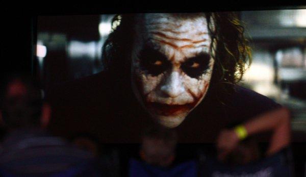 supervillain, joker, fictional character,