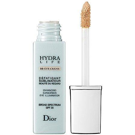 Dior Hydra Life BB Eye Crème