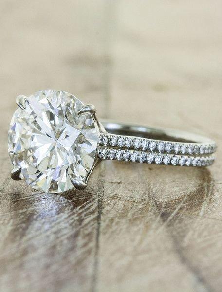 jewellery,fashion accessory,diamond,gemstone,platinum,