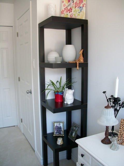 white,room,furniture,shelf,shelving,