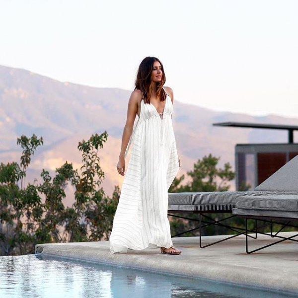 bride, photograph, wedding dress, woman, clothing,