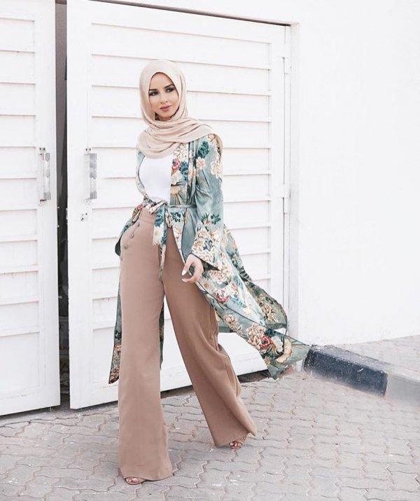 fashion model, fashion, leg, outerwear, girl,
