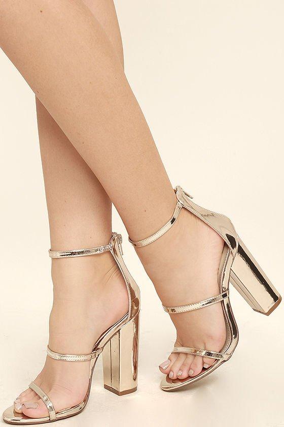 footwear, high heeled footwear, leg, shoe, spring,