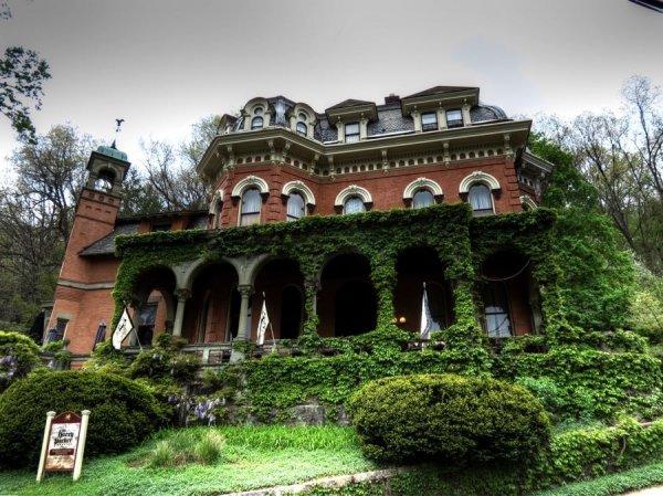 historic site,landmark,building,house,architecture,