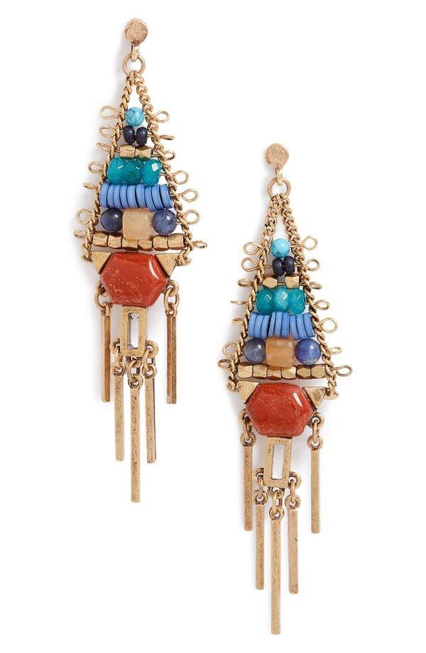 jewellery, earrings, fashion accessory,