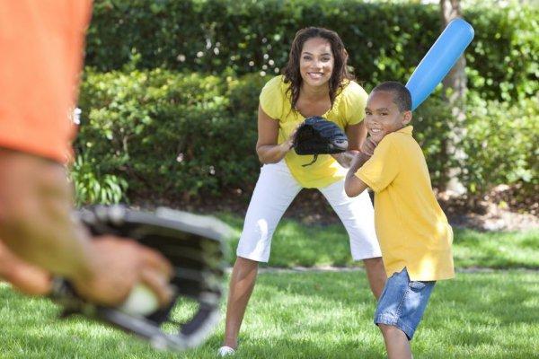 play, sports, lawn, endurance sports, picnic,