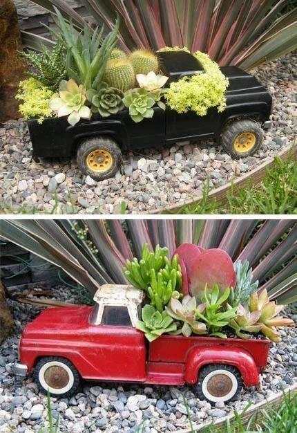 garden,yard,lawn,landscaping,