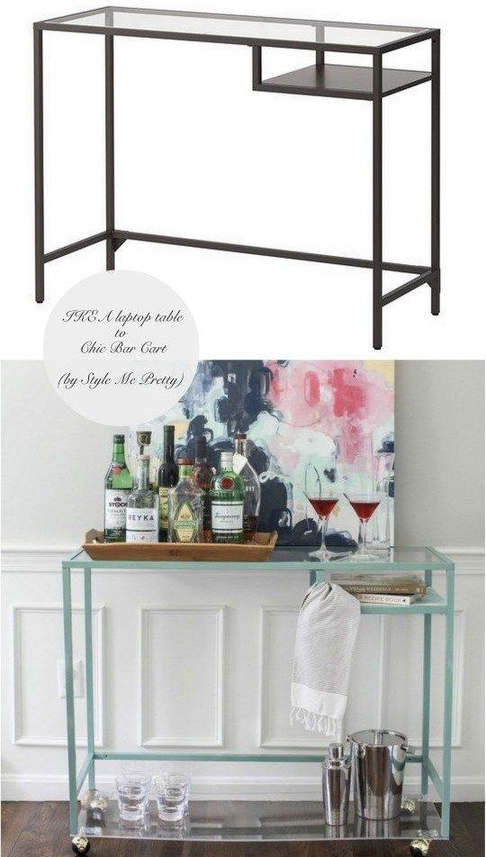 furniture,shelving,room,shelf,product,