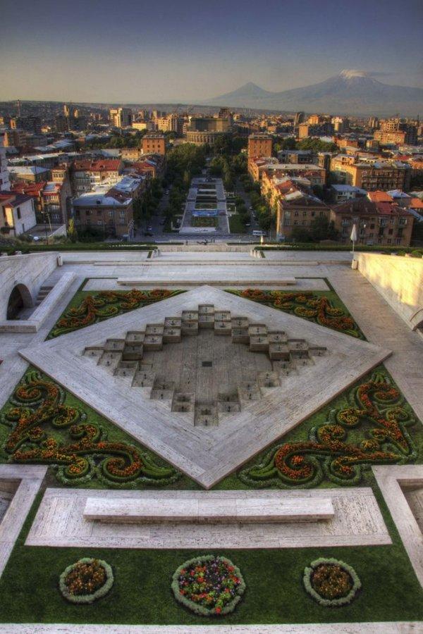 structure,landmark,city,human settlement,aerial photography,