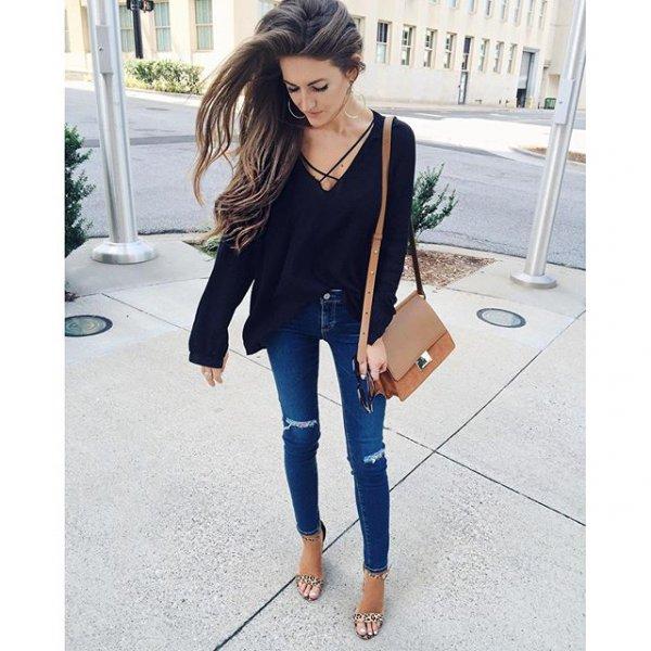 denim, clothing, jeans, sleeve, footwear,