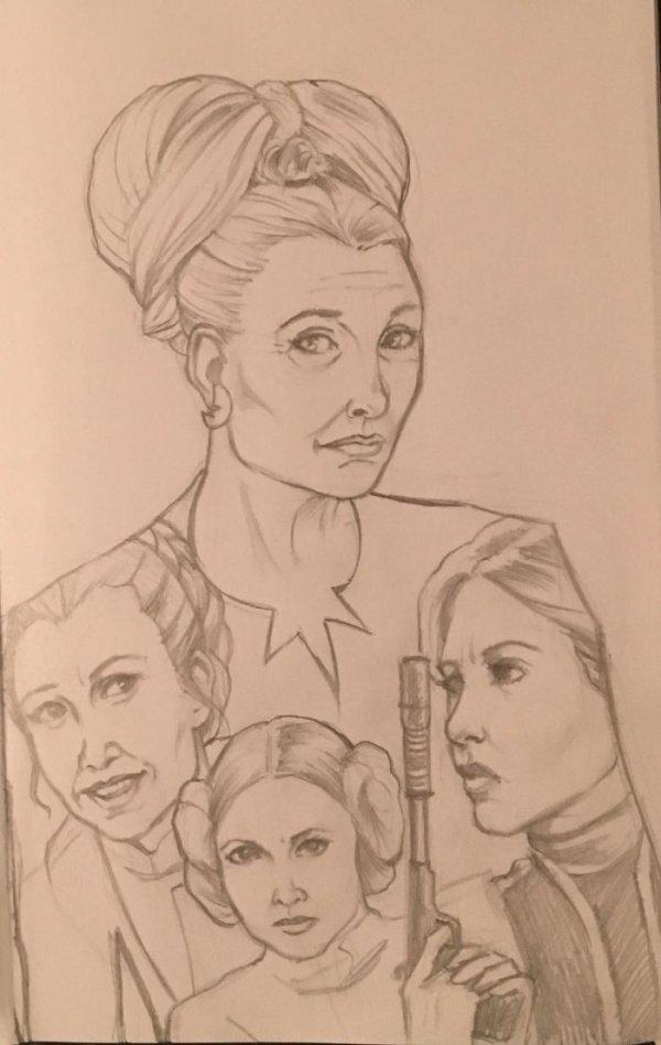 face, cartoon, sketch, drawing, figure drawing,