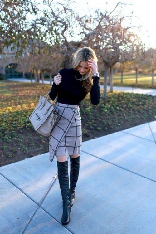 clothing,footwear,kilt,pattern,tights,