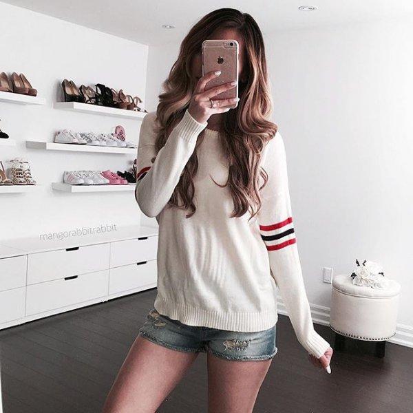 clothing, leg, dress, model, mangorabbitrabbit,