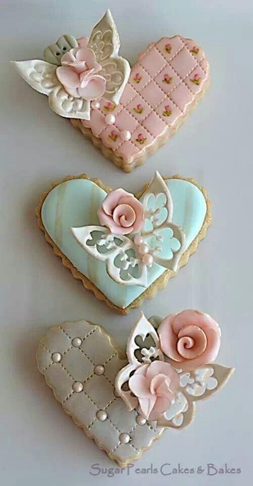 pink,flower,petal,art,organ,