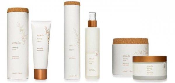 skin, product, beauty, brand, cream,
