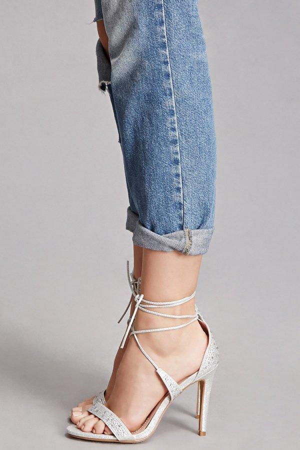 footwear, clothing, leg, denim, spring,