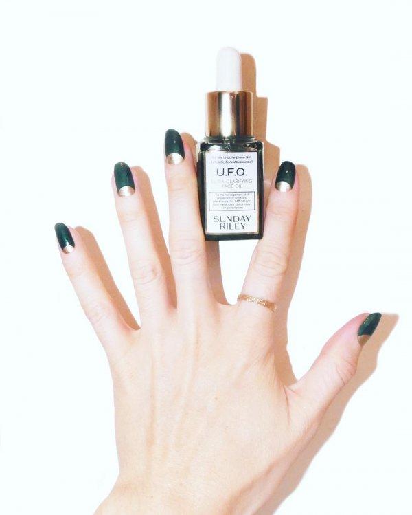 finger, nail care, nail polish, nail, hand,
