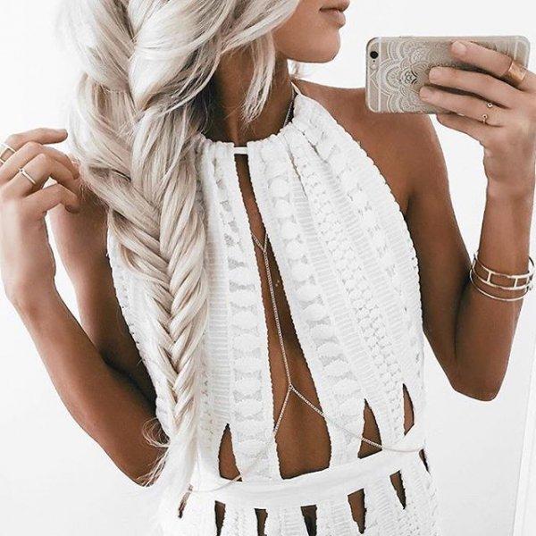 clothing, hairstyle, bag, photo shoot, model,