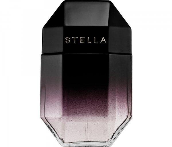 Stella McCartney Stella