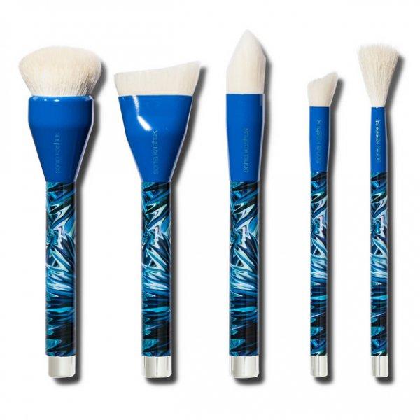 brush, tool,