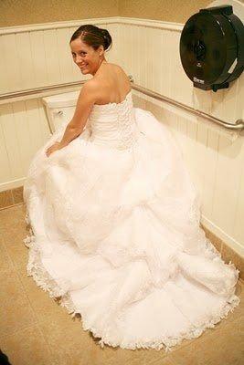 wedding dress,clothing,dress,bridal accessory,bridal clothing,
